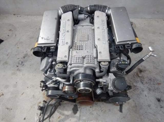 AUTO//MANUAL RADIATOR FOR MERCEDES-BENZ C-CLASS//CLK-CLASS//SLK-CLASS 2002-2011 NEW