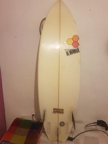 TABLA SURF - foto 2