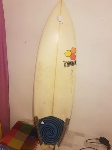 TABLA SURF - foto 3
