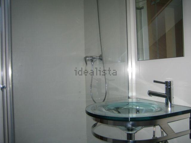 AVENIDA BARCELONA - DUPLEX - foto 2