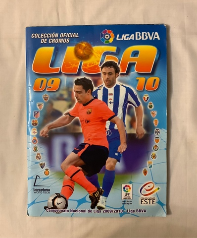 Panini Camino A Euro 2020 ADRENALYN XL 10 o 11 tarjeta juegos de equipo En Perfecto Estado