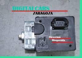 REPARACION CUADRO MERCEDES VITO 638 639 - foto 7