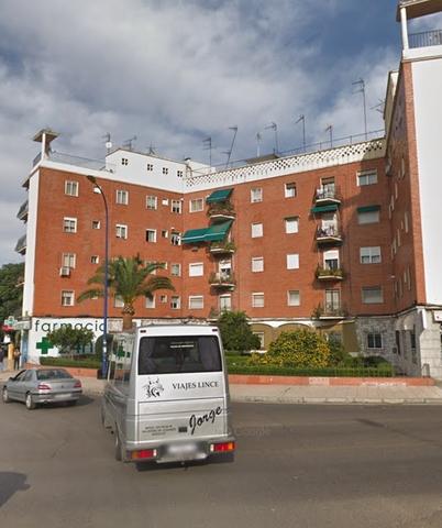 A4-88 - AVD.  VILLANUEVA - foto 4