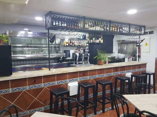 MONTEQUINTO - VITERBO - foto 3