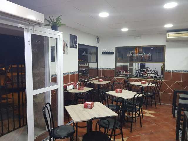 MONTEQUINTO - VITERBO - foto 4