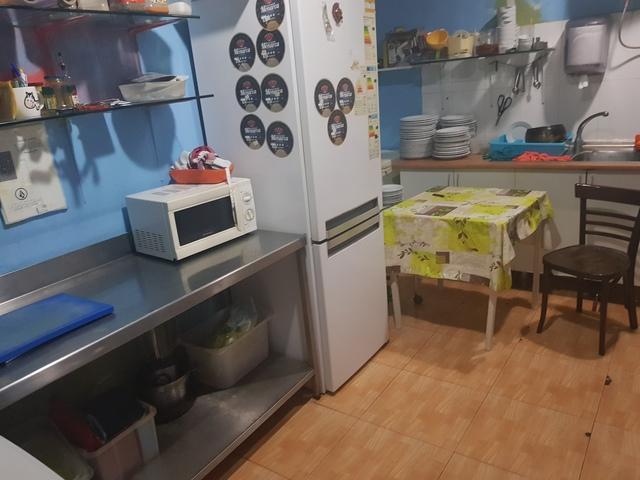 BARRIO DE CHAMBERÍ - foto 3