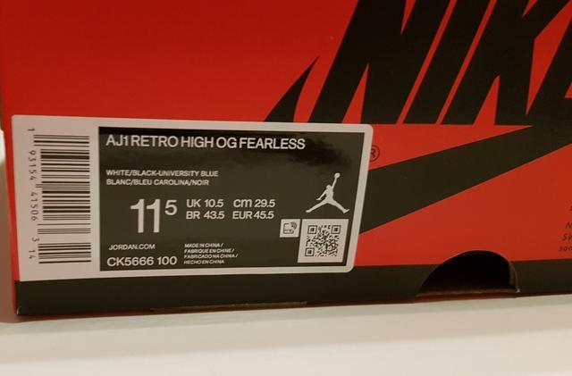 attractive price outlet store factory outlet MIL ANUNCIOS.COM - Nike air max negras Segunda mano y anuncios ...