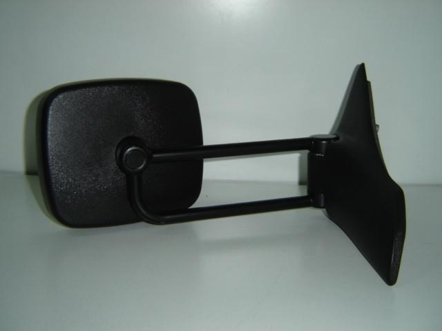 Van Wezel 3788839 retrovisor lateral
