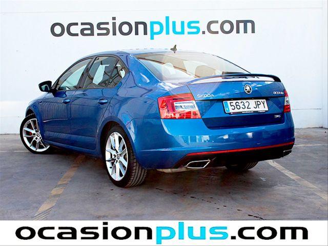 Original Audi A4 B7 S4 RS4 sensor barras Xenon luces ancho reglamentario delantero