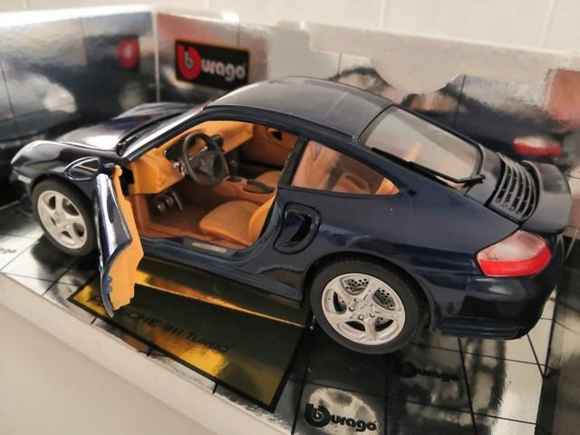 Juego de Arranque CV Interior Delantera Porsche 911 997 2004-2012 /& Porsche 911 996 1997-2005