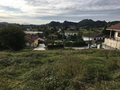 FINCA EDIFICABLE EN LA ZONA DE FELECHES,  - foto 5