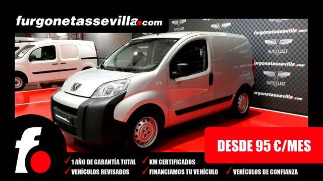 Renault Master Van 2003-2010 Eco Cuero A Medida Fundas De Asiento