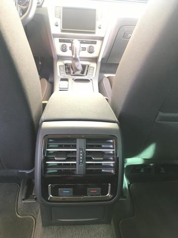 VW Caddy MK3 2001-2016 Matriz Del Calentador