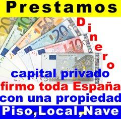 DINERO CAPITAL PRIVADO TODA CATALUNYA - foto 1