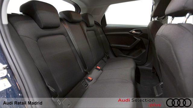Polvo Ford Cortina Mk2 Car Cover Calidad transpirable de polipropileno de protección