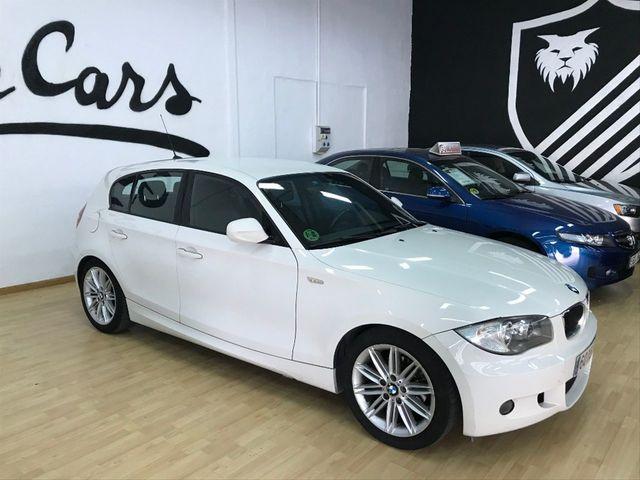 TAPONES ANTIRROBO PARA BMW Serie 1 2 3 4 5 6 X1 X2 X3 X4 X5 X6 M2 RUEDA LLANTA