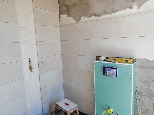 CONSTRUCCIONES Y REFORMAS EN SANT JORDI - foto 1
