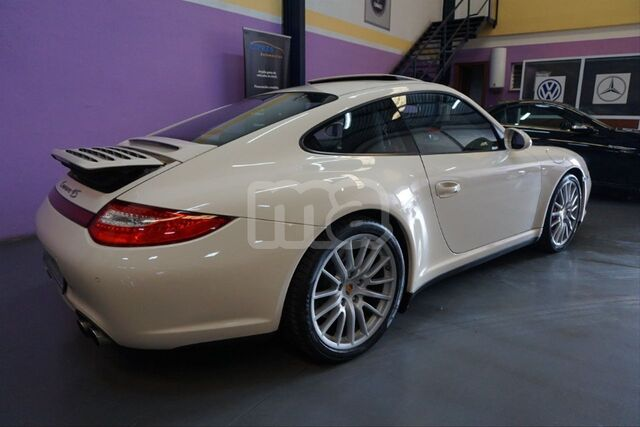 Mk1 2.7 Entrega Rápida Bosch inyector de gasolina se ajusta Porsche Caimán