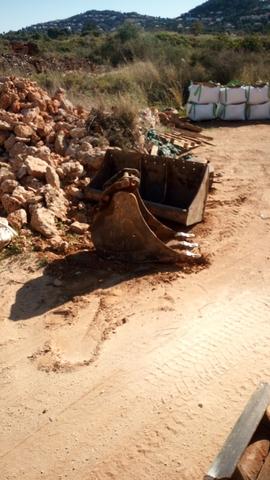 CAZO CASE 60 CM - foto 3