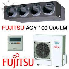 Mil Anuncios Com Fujitsu Acy 100 Uia Segunda Mano Y Anuncios Clasificados