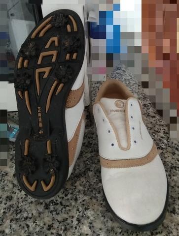 Fabricación Perfecta Salvaje Nike Air Max Ltd Blanco Blanco