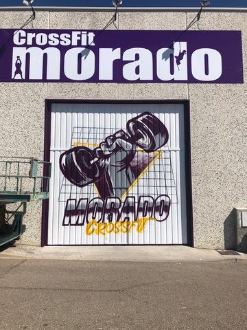 GRAFFITI,  GRAFFITERO,  GRAFITI Y MURALES - foto 3