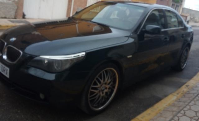 BMW 1 serie E81 E87 Panel Lateral Guardabarros Ala Delantero Derecho O//S Titansilber Plata