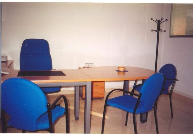 MUEBLES DE OFICINA - foto 4