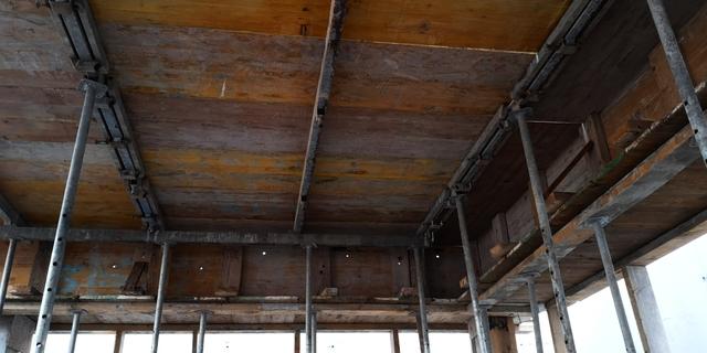 CONSTRUCCIÓN,  REFORMA Y REHABILITACIÓN - foto 1