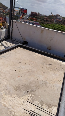 CONSTRUCCIÓN,  REFORMA Y REHABILITACIÓN - foto 2