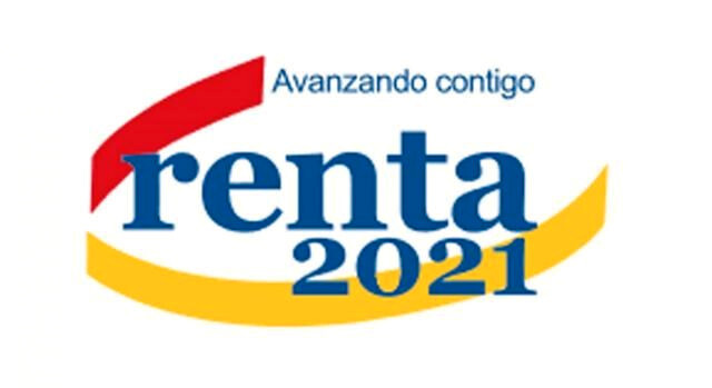 ASESOR FISCAL CONTABLE LABORAL - foto 1