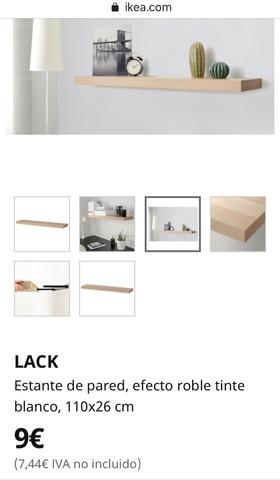 Mil Anuncios Com Estanteria Ikea Lack Segunda Mano Y Anuncios
