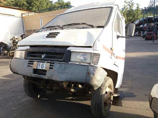 2x barra de acoplamiento derecha izquierda VW t3 furgoneta//recuadro//plataforma