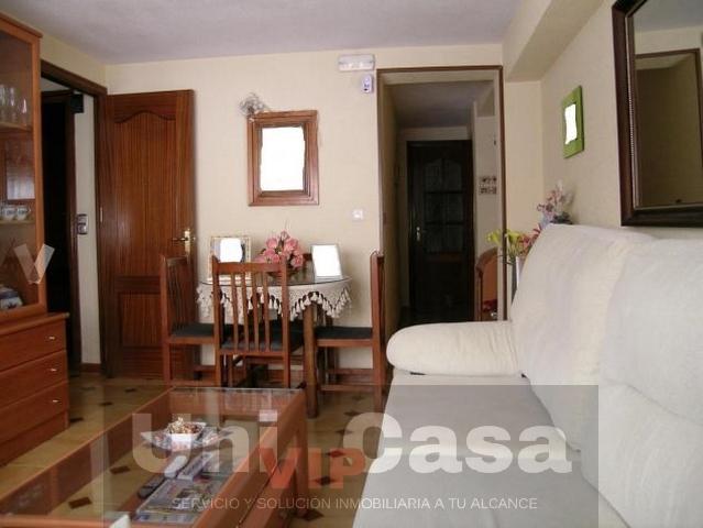 CARRETERA TRASSIERRA - foto 2