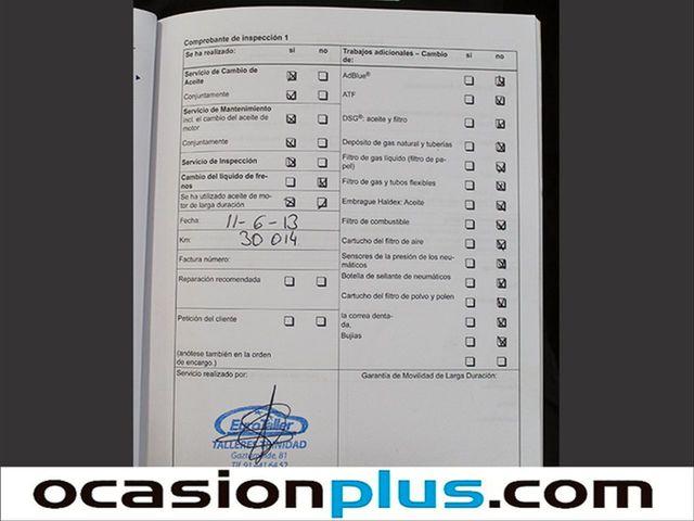 VOLKSWAGEN - PASSAT VARIANT 2. 0 TDI 140CV EDITION BMOT TECH - foto 6