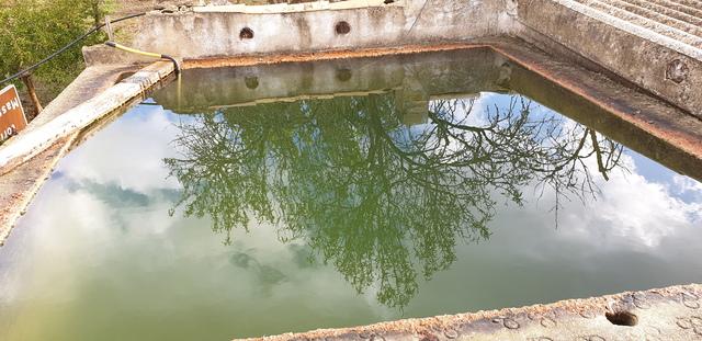 CARRETERA INCA A LLUCH - foto 7