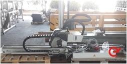 ROBOTS CARTESIANOS WITTMANN - foto 2