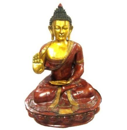 Milanuncios Buda Grande Esculturas De Segunda Mano Baratas