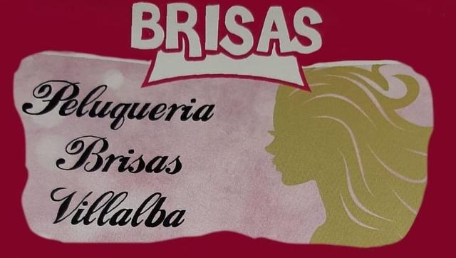 PELUQUERIA BRISAS - foto 1