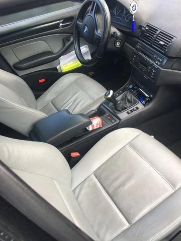 BMW - 320 - foto 4
