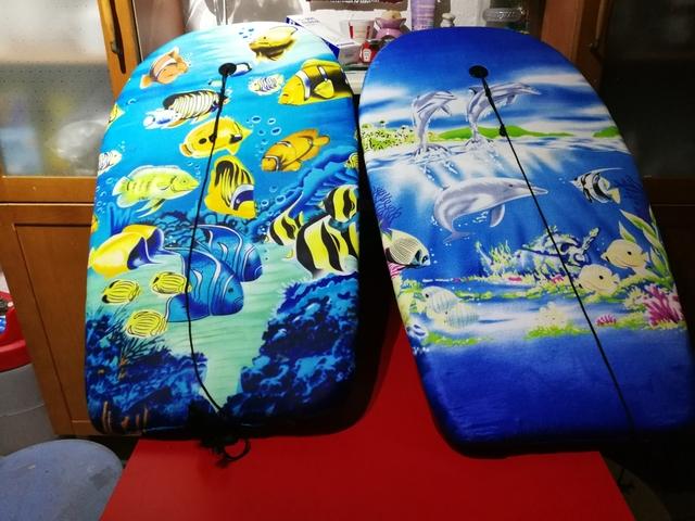 TABLAS DE SURF INFANTILES - foto 1
