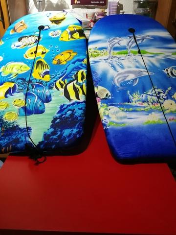 TABLAS DE SURF INFANTILES - foto 2