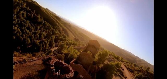 VIDEOS CON DRONE - foto 2