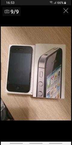 IPHONE 4S - foto 1