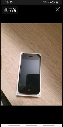 IPHONE 4S - foto 3