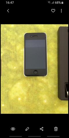 IPHONE 4S - foto 5