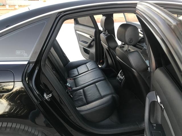 Nuevo Audi A6 C6 2.0 Tdi Original Comline Delantera Pastillas De Freno Set