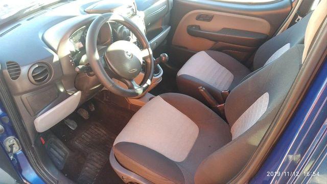 Guardabarros delantero izquierdo de plástico se adapta para Renault Clio IV 12-16