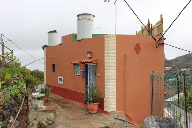 EL ÁLAMO - ARBEJALES - foto 2
