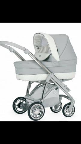 silla coche para niño edber